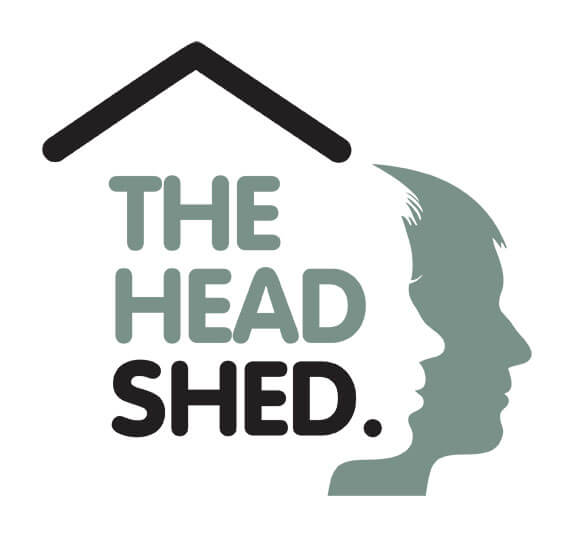 The Head Shed